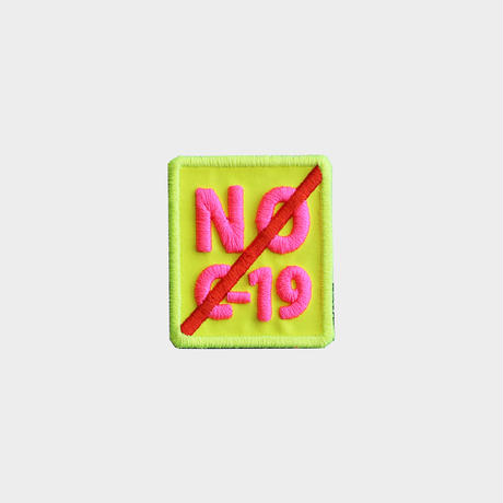 NO C-19