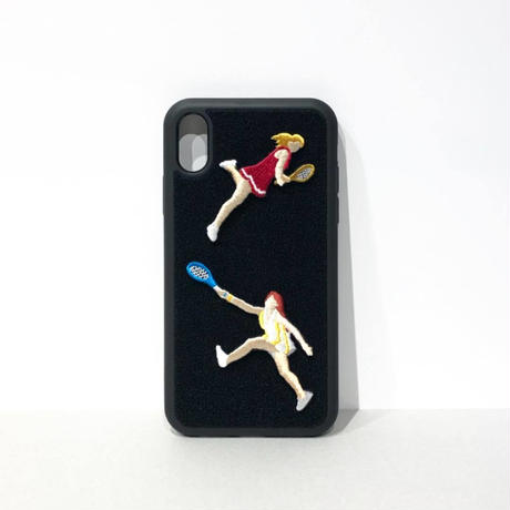 iphone case  -Customized-