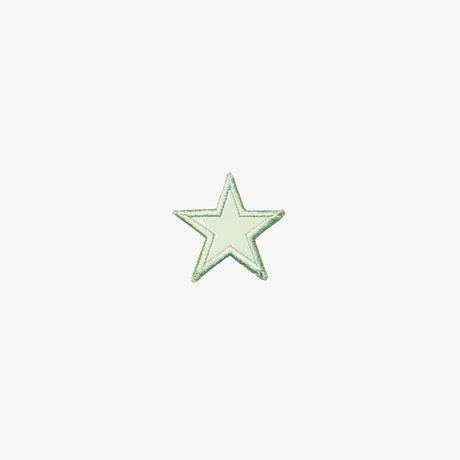 Star Mini