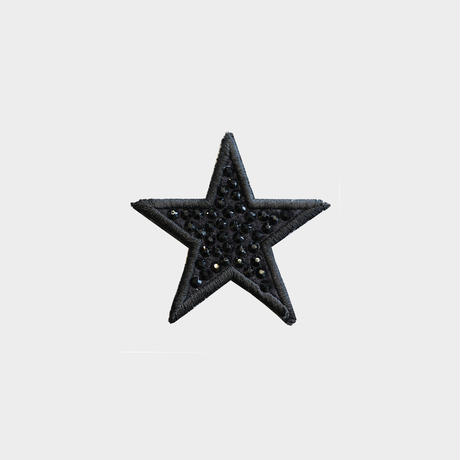 Star Swarovski