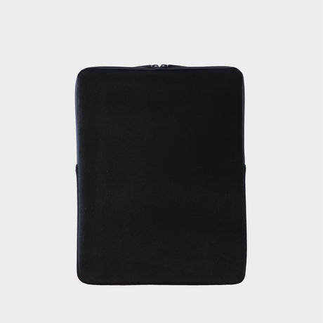 PC case (15inch)