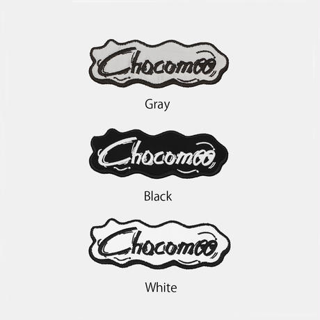Chocomoo Logo