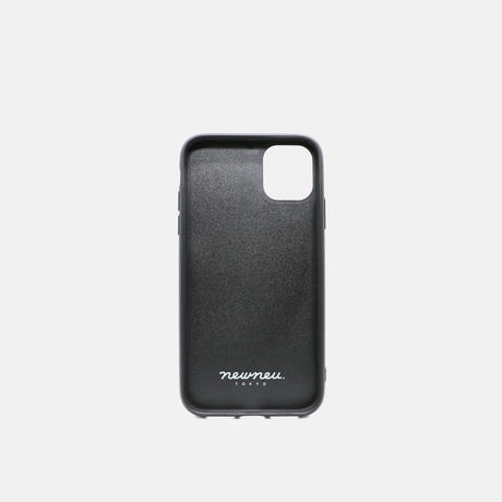 iPhone 11 series Shell Case