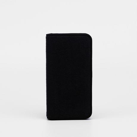 iPhone 12 series Book Case