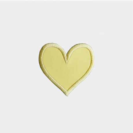 Heart S (Pastel)