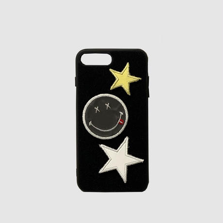 iphone 8 series Shell case