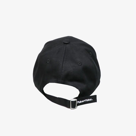 LOW CAP (COTTON)