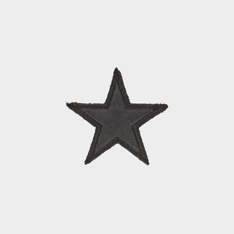 Star Small