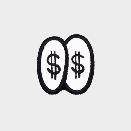 Eye $$