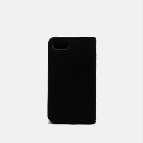 iphone 8 series Book Case