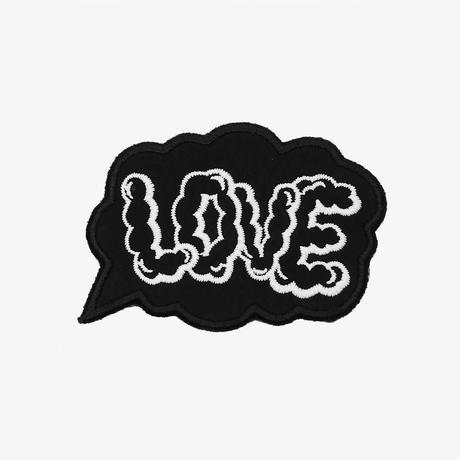 Fukidashi Love