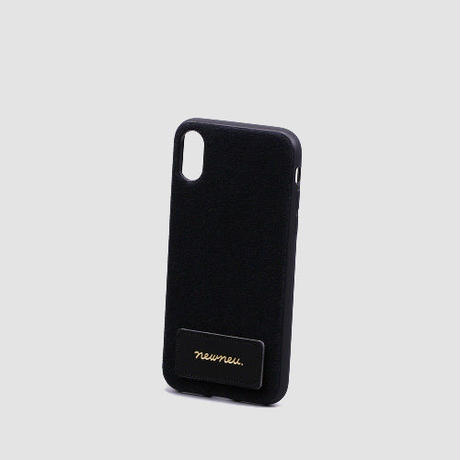 iPhone X series Shell Case