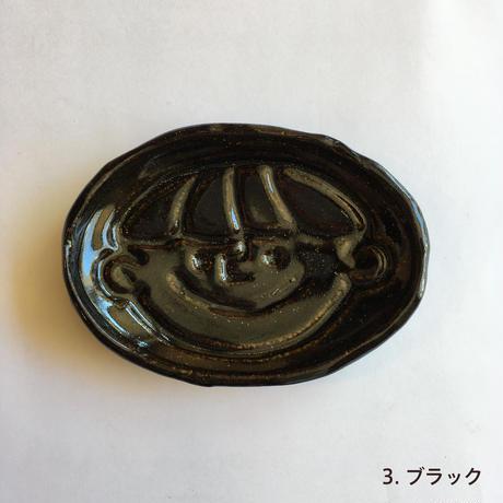 PUNCH LAB | ポンチ陶器 皿