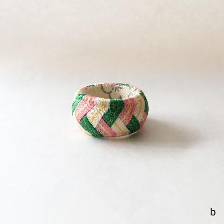 KAGARU | 加賀指ぬき