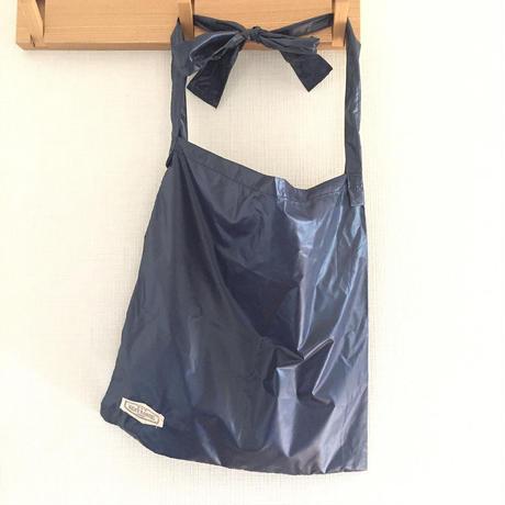 Souvenir musette bag(お土産サコッシュ)