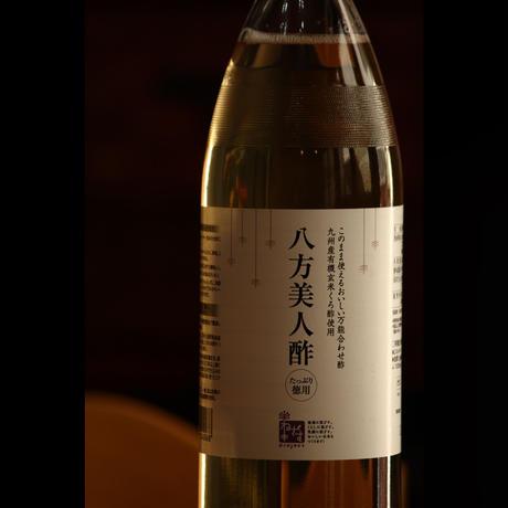 八方美人酢(900ml)