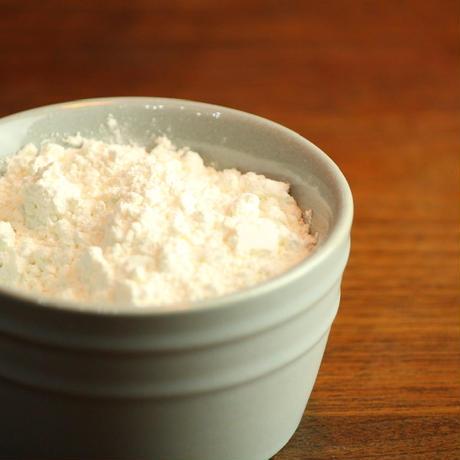 内麦強力粉(1kg)