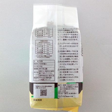 H-4 純そば茶