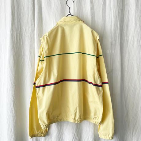 """90′s """" Polo Ralph Lauren """" Cotton Swing Top"""