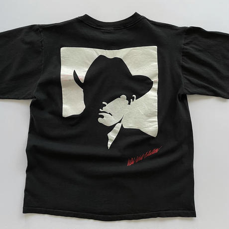 """"""" Marlboro """" Wild West Collection T-Shirts made in usa"""