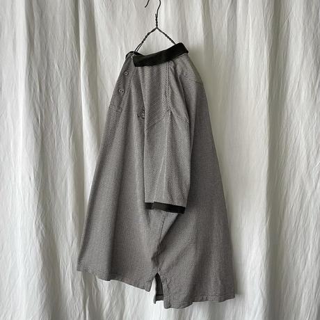 """ POLO GOLF Ralph Lauren "" Cotton HBT S/S Polo Shirts"