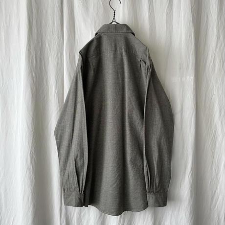 """ Polo Ralph Lauren "" "" WESTERTON "" Cotton Shirts"