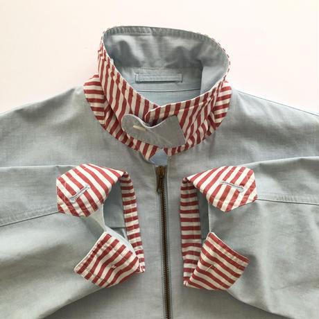 80′s Cotton Swing Top