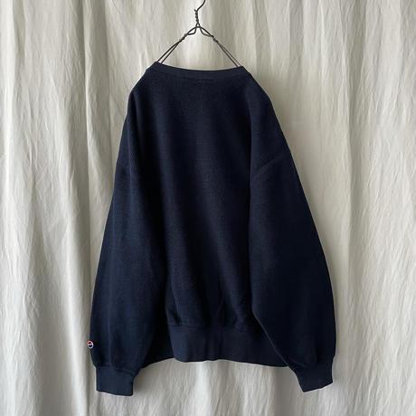 """ PEPSI "" 刺繍 Sweat Shirts"