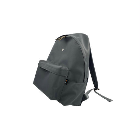 Day pack【Grey】