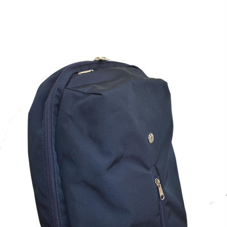 City pack【NOS-001】  NAVY