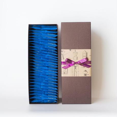 【ニカラグア】Drip Bag Set 28個入りギフトボックス