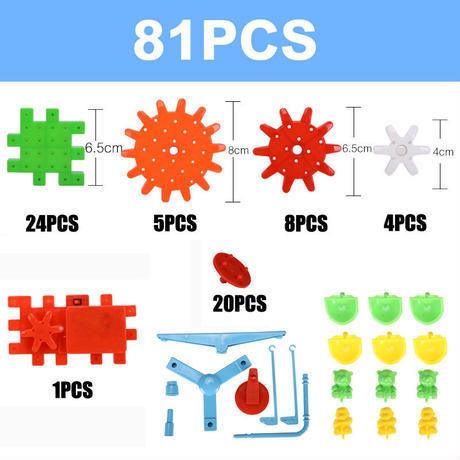 5c1f483c7cd3616abc9dc6a7