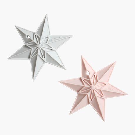 【MARLMARL × nicö】stella