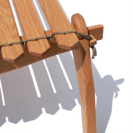【予約商品10月中旬お届け】T.S.L CUB folding low table
