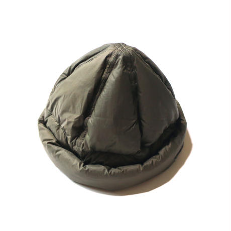 THE PARK SHOP / DOWN BOY HAT