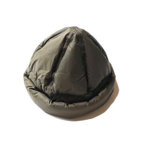 THE PARK SHOP / DOWN BOY HAT