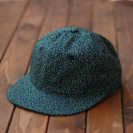 THE PARK SHOP / CHEERFULBOY CAP