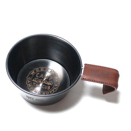 【予約商品12月中旬お届け】T.S.L CUB   ROCKY CUP