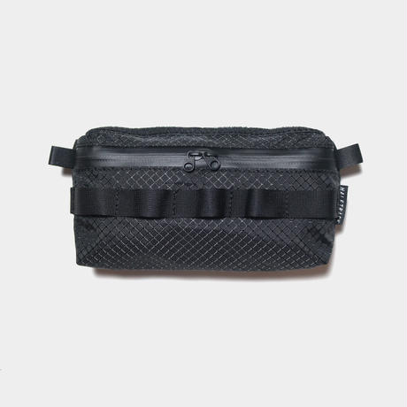 half track products(ハーフトラックプロダクツ)HL POUCH
