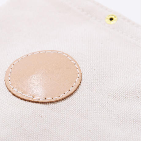 【予約商品3月下旬お届け】T.S.L CUB   mosquito coil tray