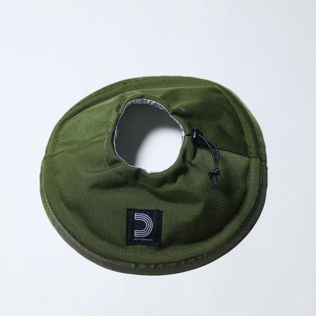 half track products(ハーフトラックプロダクツ)Lampshade NEW