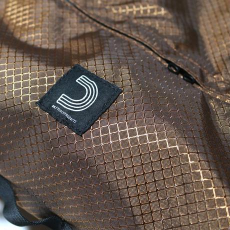 half track products(ハーフトラックプロダクツ)SACKTOTE