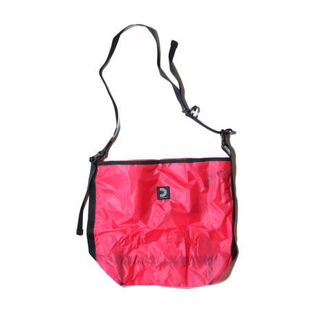 half track products(ハーフトラックプロダクツ)/Carmeno bag