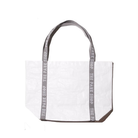 THE PARK SHOP / POOLBOY TOTEBAG