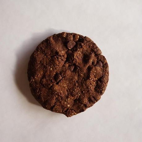 オーツクッキーセット
