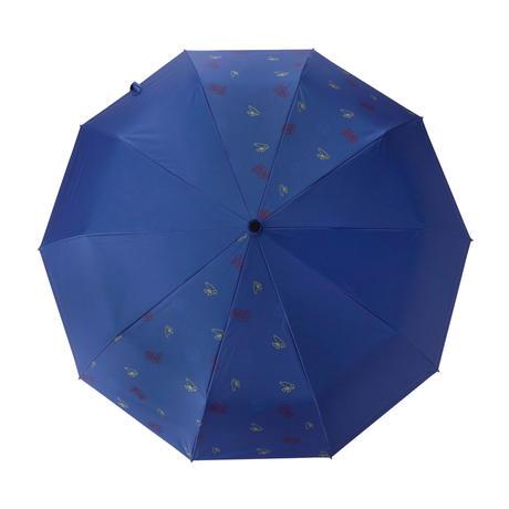 【にじさんじモデルおりたたみ傘】まななつ