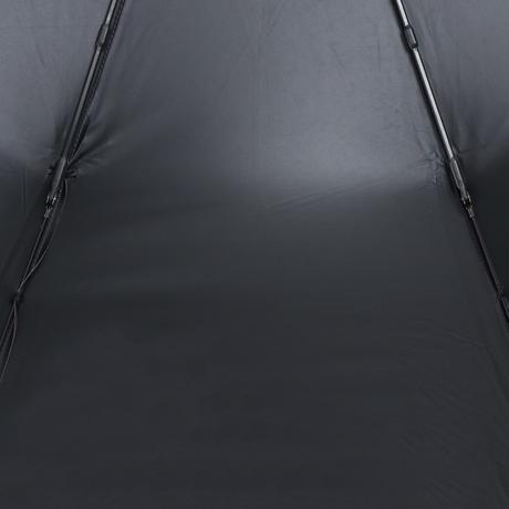 【にじさんじモデルおりたたみ傘】でびでび・でびる