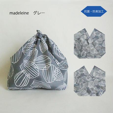 Take out Bag(抗菌・防臭)