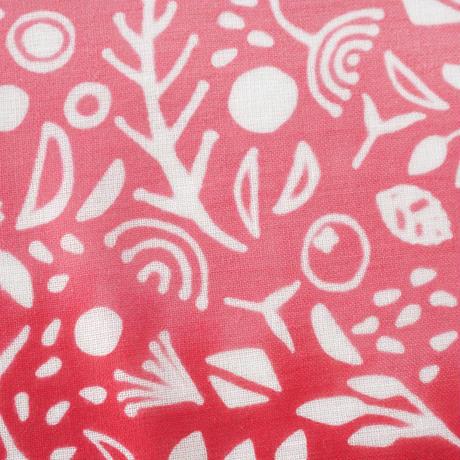 ガーゼ手ぬぐい|fruit pattern