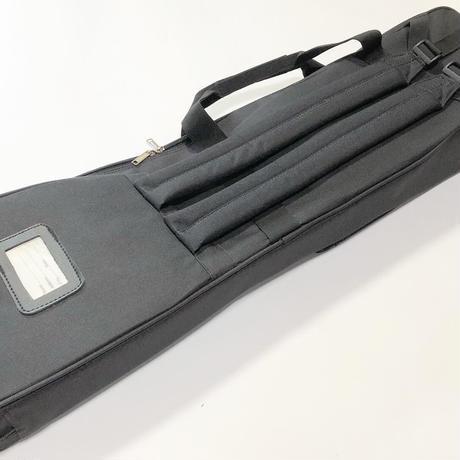 【SALE】ラスト1丁 紅木製三線 ソフトケース付